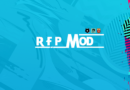 RFP Mod (РПЛ+ФНЛ+ПФЛ) для FIFA 21